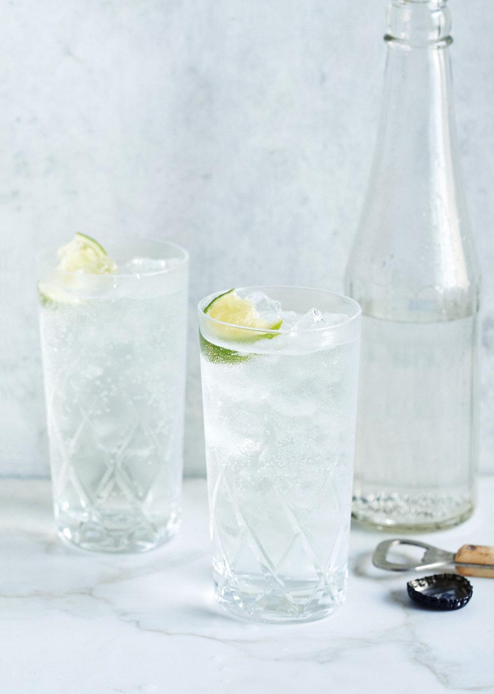 Gin and Tonic2-4.jpg