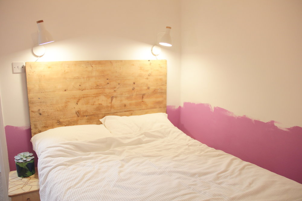 OursYours bedroom 2.JPG