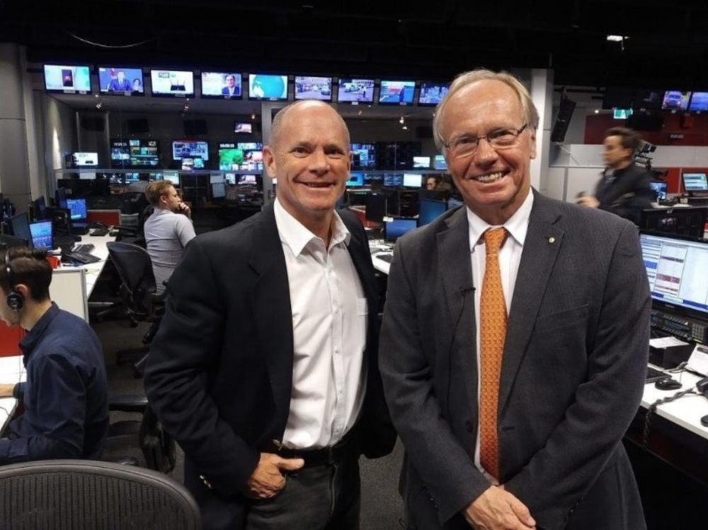 Campbell Newman & Peter Beattie.png