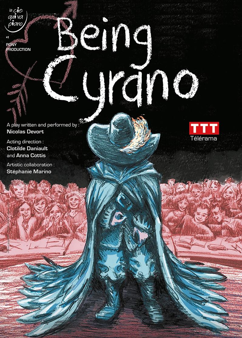 Affiche-Being-Cyrano.jpg