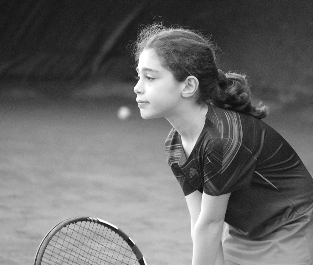 Tennis Free girl bn.jpg