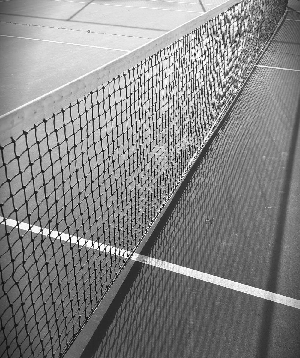 Tennis free1 bn.jpg