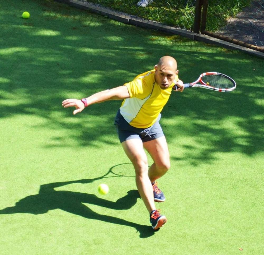 Corrado Tennis - Chi siamo.jpg