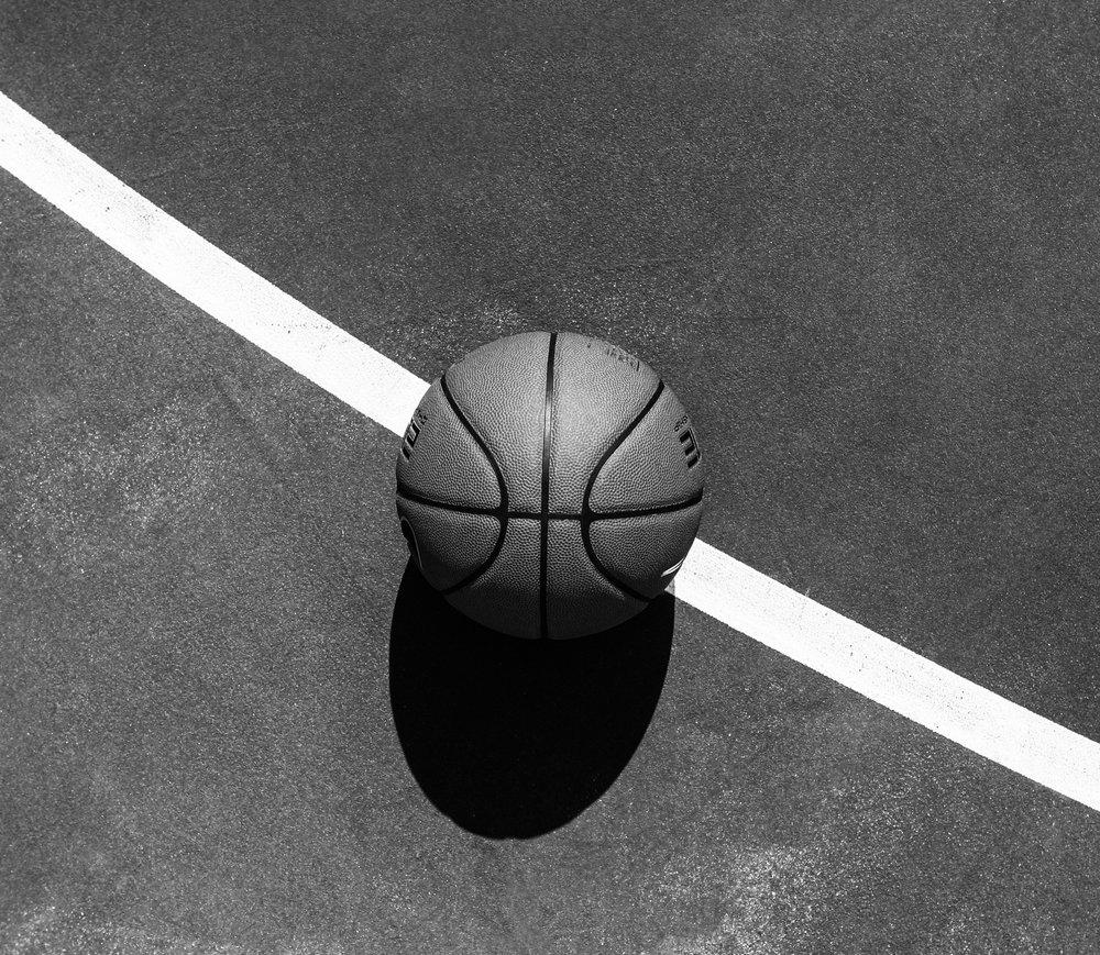 basket pallacanestro val brembana.jpg