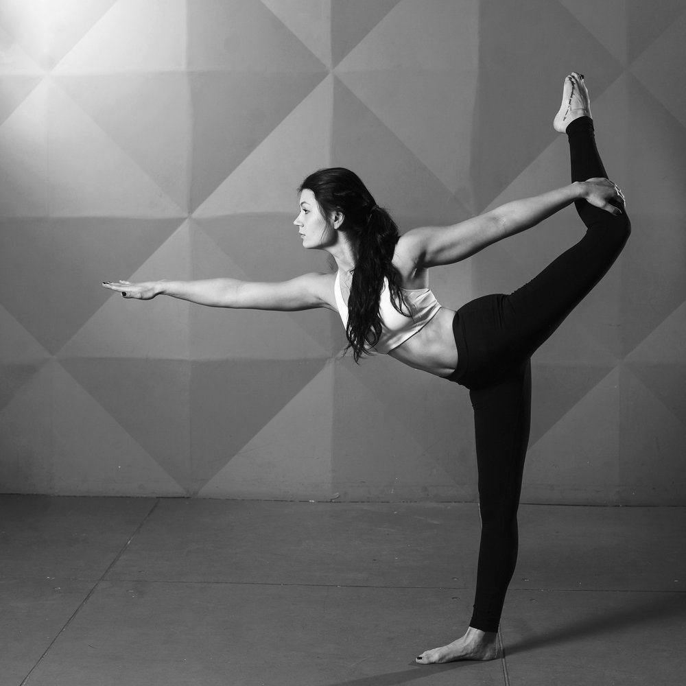 yoga val brembana valnegra
