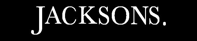 Jacksons Logo White.png