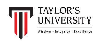 taylors logo.jpeg