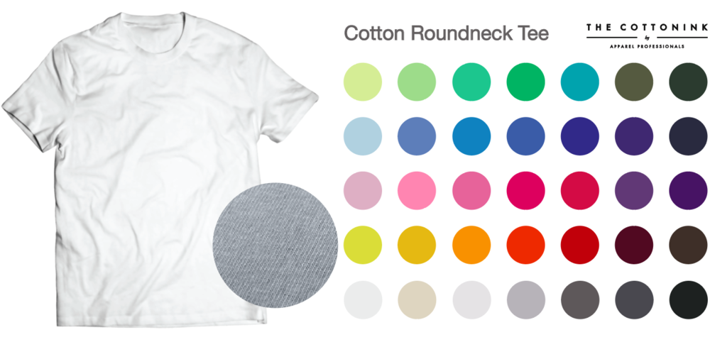 Cotton RN Tee.png