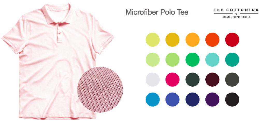 MF Polo.png