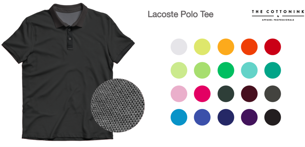 Lacoste Polo.png