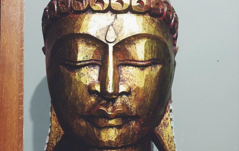 Buddha huvud .jpg