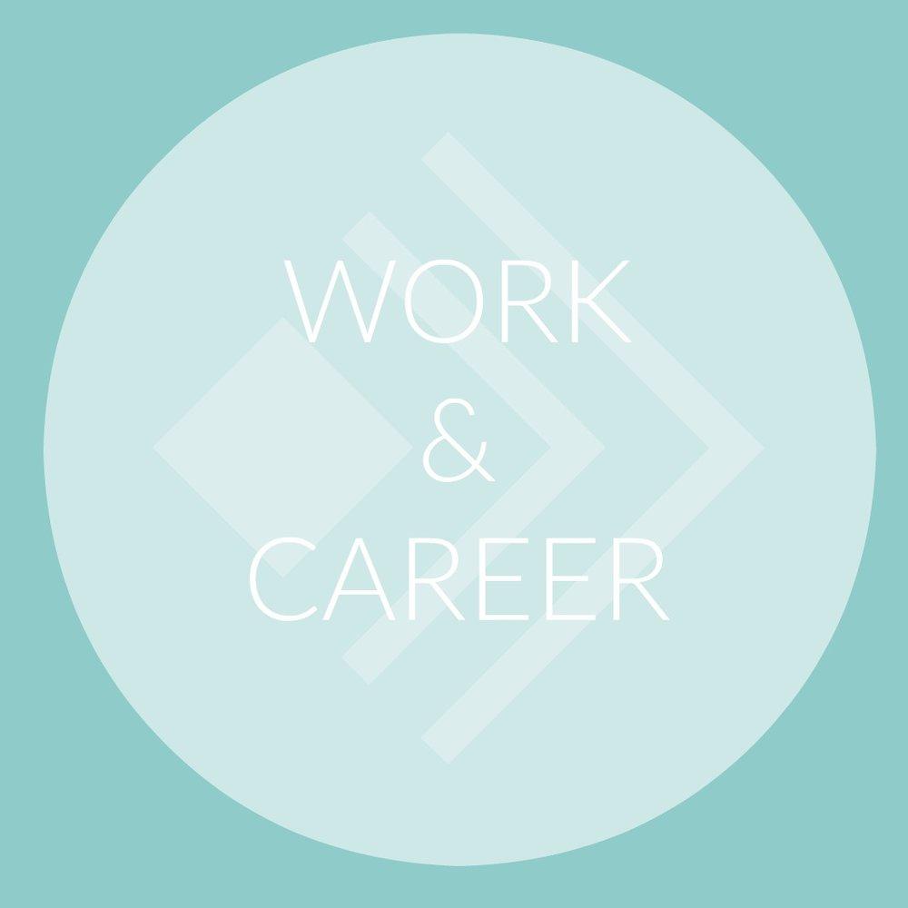 WOrk & career.jpg