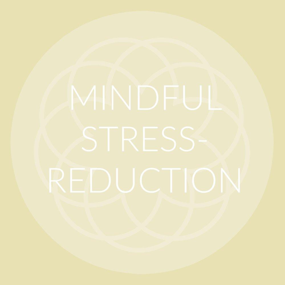 Stress- reduction.jpg