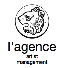 logo l'agence.png
