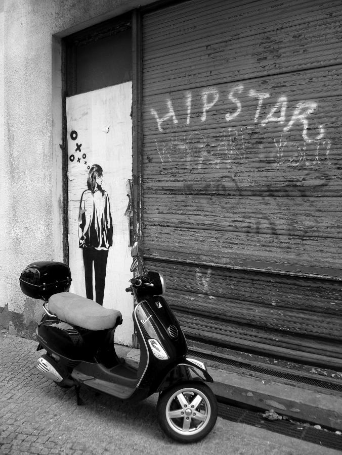 hipstar1.jpg