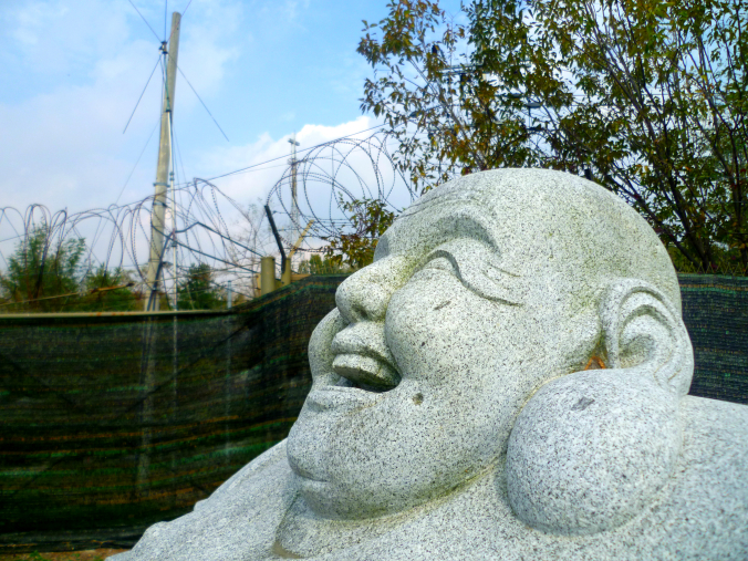 laughing-buddha.jpg