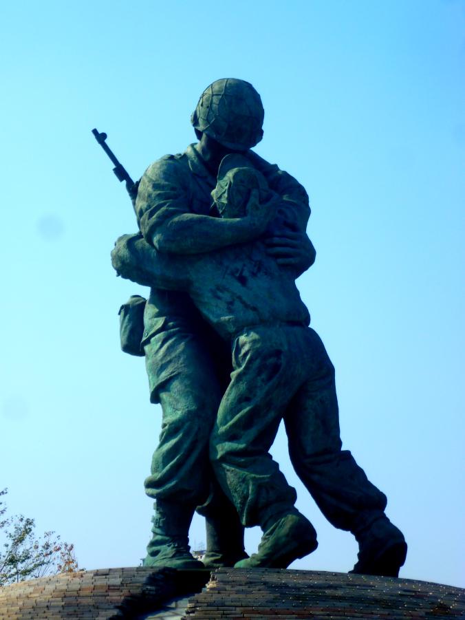 museum-statue.jpg