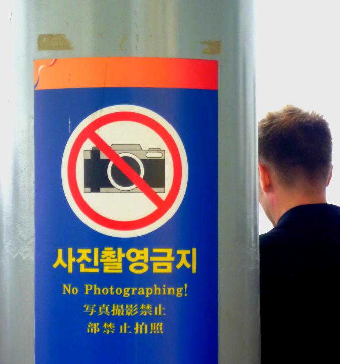 no-photos.jpg