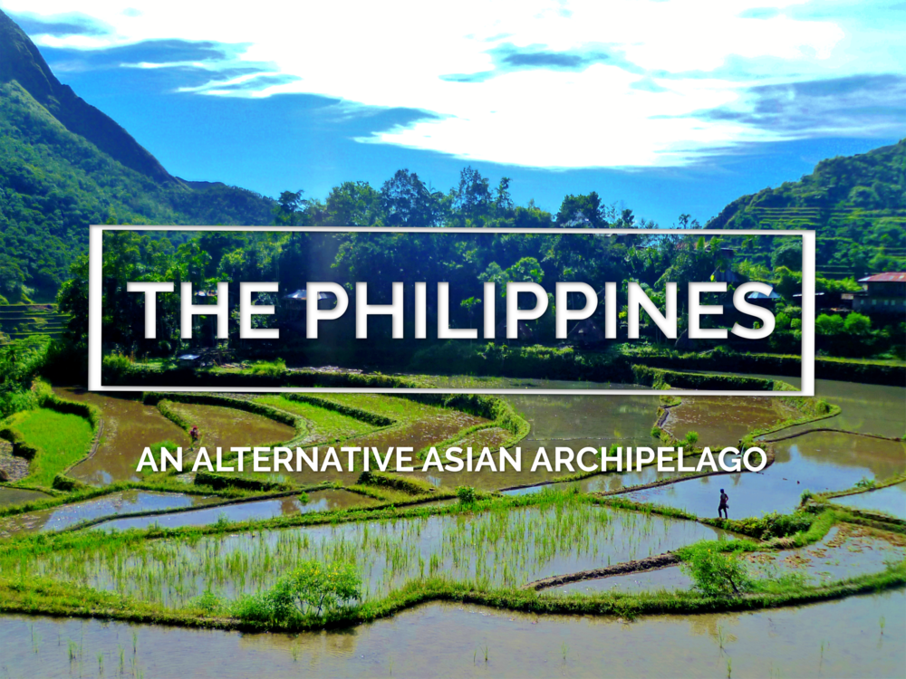 PicMonkey - Philippines.png
