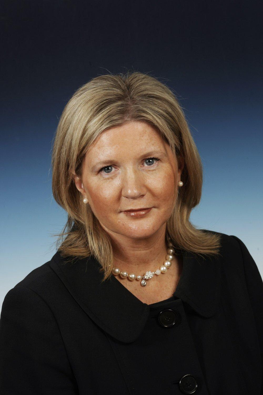 Geraldine O'Hare.JPG