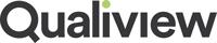 Qualiview helpt PMC Impact Fysiotherapie onze zorg te verbeteren