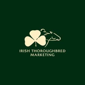 IrishThroughbredMarketing_P2P_Sponsor.jpg