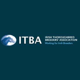 ITBA_DowthP2P_Sponsor .jpg