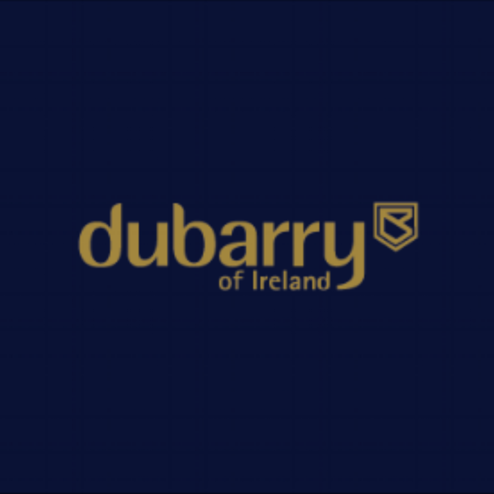 Dubarrys Logo for Dowthp2p.ie-8.png