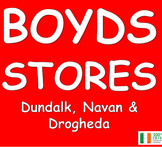 Boyd stores logo.png