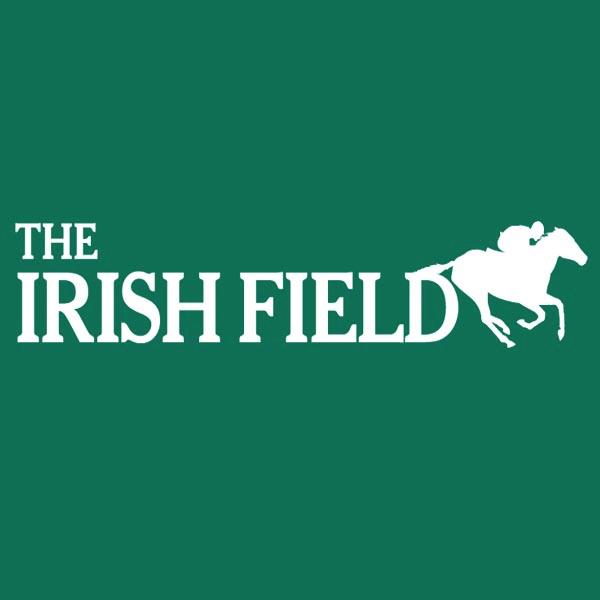 The Irish Field.jpg