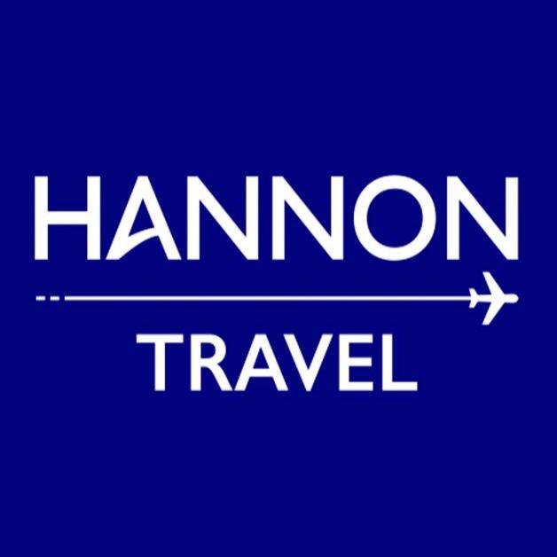 Hannon Travel_blue.jpg