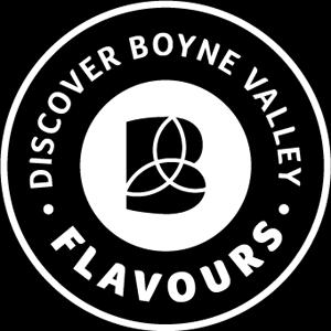 Boyne logo.png