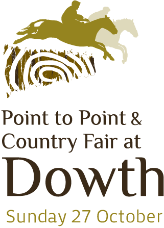 Point To Point & Country Fair at Dowth