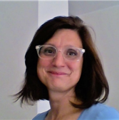 Stefania Garosio   Hi, my name is Stefania.  As person-centred (job) coach practitioner and certified Talentenspel® coach, I act as a resource facilitator. In this role I support, inspire and challenge people through the phases of a change or of a transition period.  You identify your questions and achievements. Together we explore your resources (skills, abilities, competences, knowledge, gifts) and your choices, in how to use them. Together we strengthen your confidence, activate your awareness and inner responsibility. Correspondingly, you choose how far you want to act.  I am  currently finalizing my Master's in person-centred coaching in Zeist, the Netherlands. If you would like to make an appointment with me, please email me at sgarosio@gmail.com  I coach in Italian, German, Dutch and English.