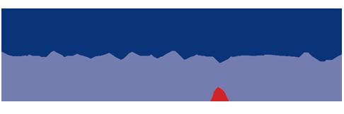 sag-harbor-hamptons-logo@2x.png