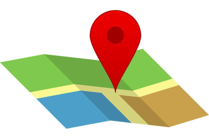 location-pixabay-1200x800-100728584-large.jpg