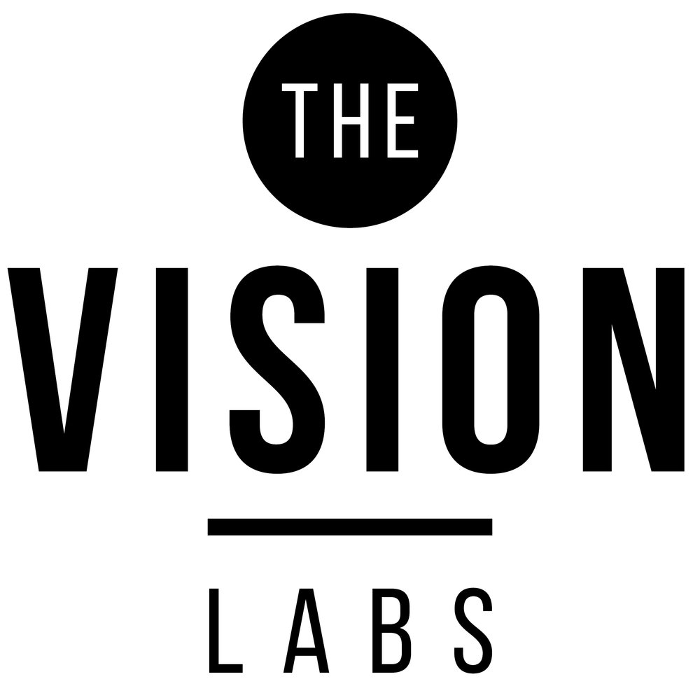 TVL_Black Online-Logo 1.jpg