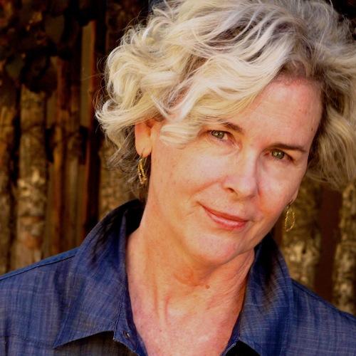 Leslie Knowlton