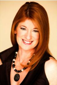 Vanessa Shaw