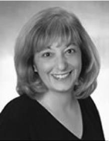 Karen Cappello