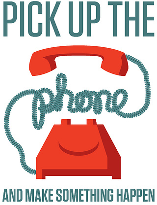 pick-up-the-phone-and-make-something copy