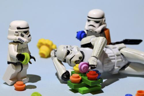 toys1.jpg
