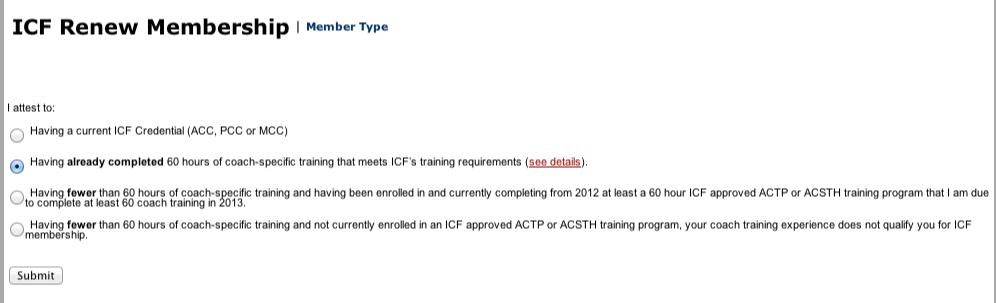 ICF_renewal_4