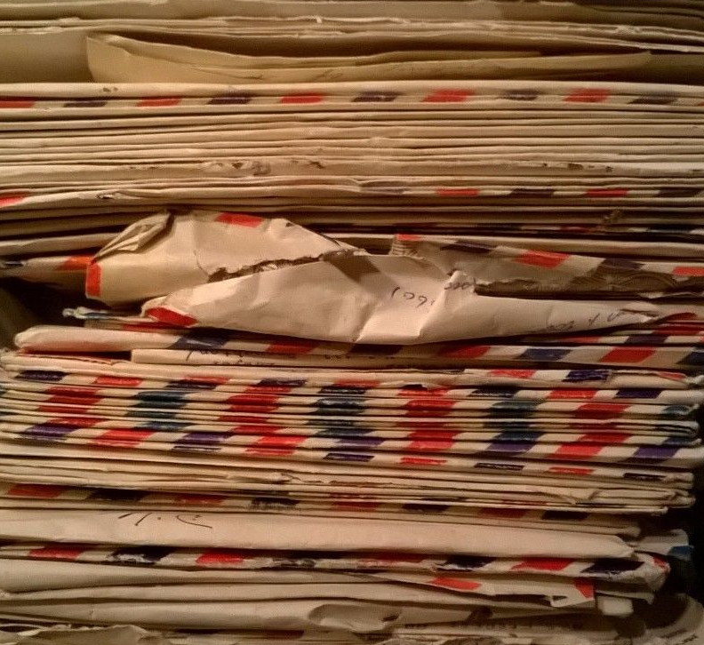 stacks of letters.jpg
