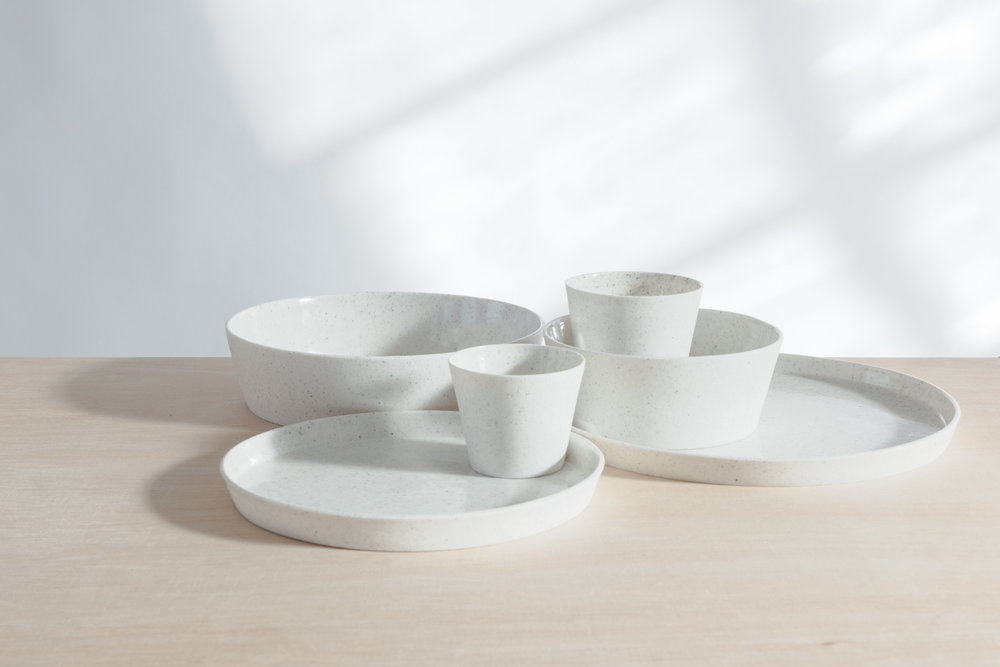 Shibui  - Being beautiful by being understated. Simple, elegant and nothing more than it is supposed to be.