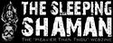 Shaman-logo.jpg
