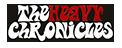 logo-thc-black.png