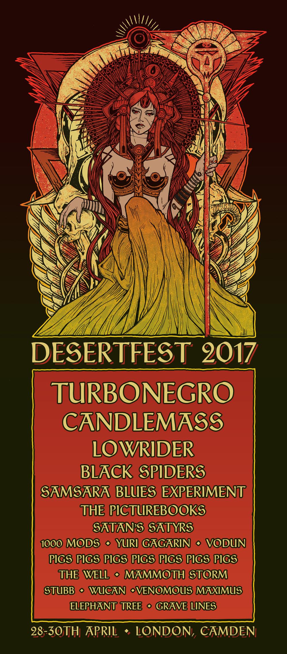 Desertfest2017_AnnouncementPoster_Nov22_v3.jpg