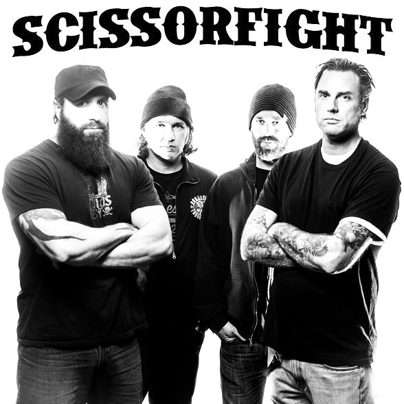 Scissorfight.jpg
