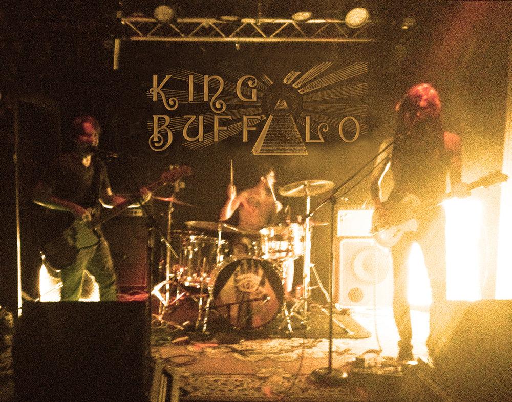King Buffalo.jpg